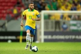 brazil-برزیل-مدافع-کوپا آمریکا