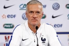 franc-فرانسه-سرمربی-تیم ملی