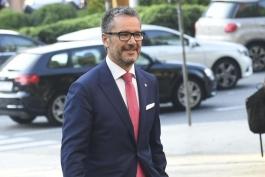 barcelona-بارسلونا-اسپانیا-دادگاه-سخنگو