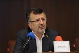 ورزش-وزارت ورزش و جوانان-ورزش بانوان-ایران-iran
