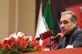 لیگ برتر-فدراسیون فوتبال-تراکتور-ایران-iran