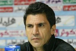 لیگ برتر-فدراسیون فوتبال-سپیدرود