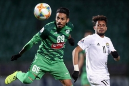 لیگ برتر-فدراسیون فوتبال-ذوبآهن-ایران-iran