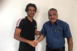 لیگ برتر-فدراسیون فوتبال-لیگ دسته اول