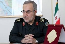 نیروهای مسلح-ستاد نیروهای مسلح-نیروهای مسلح جمهوری اسلامی ایران-ایران-iran