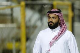 الاتحاد عربستان-عربستان-فدراسیون فوتبال عربستان-Saudi Arabia