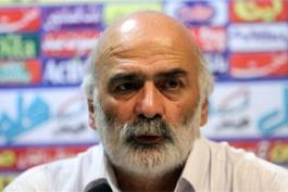 ذوب آهن-فدراسیون فوتبال-ایران-لیگ قهرمانان آسیا-Iran