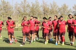 نساجی-فدراسیون فوتبال-باشگاه نساجی-ایران-iran