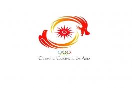 المپیک-کمیته ملی المپیک-شورای المپیک آسیا-Olympic Council of Asia