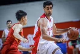 ارسلان کاظمی-بسکتبال-فدراسیون بسکتبال