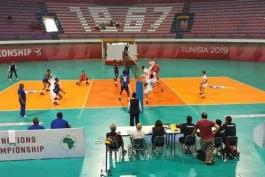والیبال-فدراسیون والیبال-والیبال ایران-volleyball