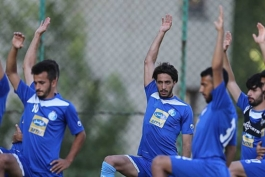 لیگ برتر-فدراسیون فوتبال-ایران-iran