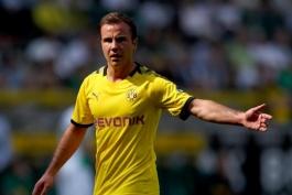 دورتموند-هافبک دورتموند-آلمان-Dortmund