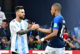 فرانسه-آرژانتین-جام جهانی 2018-روسیه-WC