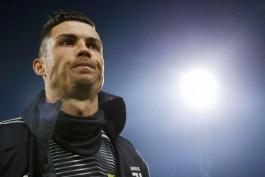 یوونتوس-مهاجم یوونتوس-ایتالیا-پرتغال-Juventus