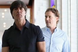 تیم ملی آلمان-سرمربی آلمان-مربی آلمان-آلمان-Germany