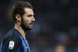 اینتر-وینگر اینتر-ایتالیا-سری آ-Inter