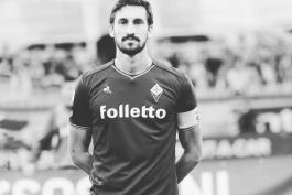 فیورنتینا- کاپیتان فیورنتینا-سری آ- ایتالیا