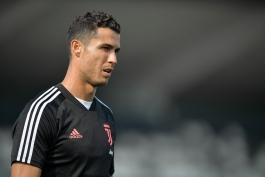 یوونتوس-مهاجم یوونتوس-تمرینات یوونتوس-Juventus