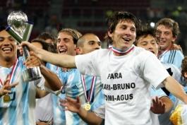 مروری بر تاریخچه جام جهانی جوانان؛ آرژانتین، پرافتخارترین تیم ادوار بازیها