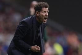 اتلتیکو مادرید-سرمربی اتلتیکو مادرید-آرژانتین-لیگ قهرمانان-Atletico