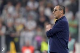 یوونتوس-سرمربی یوونتوس-ایتالیا-لیگ قهرمانان-Juventus