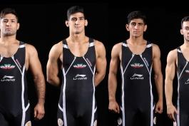 کشتی فرنگی قهرمانی جهان-کشتی فرنگی-تیم ملی کشتی فرنگی-عبدولی-ملی پوش کشتی فرنگی-iran wrestling team-wrestling world championship