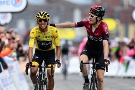توردوفرانس-توردوفرانس 2019-تور دوچرخه سواری فرانسه-مسابقات قهرمانی دوچرخه سواری-tour de france-tour de france 2019