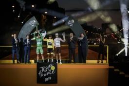 توردوفرانس-تور فرانسه-تور دوچرخه سواری فرانسه-مسابقات قهرمانی دوچرخه سواری-tour de france-tour de france 2019-توردوفرانس 2019