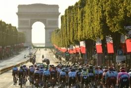 توردوفرانس-تور فرانسه-تور دوچرخه سواری فرانسه-مسابقات قهرمانی دوچرخه سواری