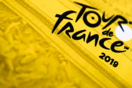 توردوفرانس-تور فرانسه-تور دوچرخه سواری فرانسه-توردوفرانس 2019-مسابقات قهرمانی دوچرخه سواری