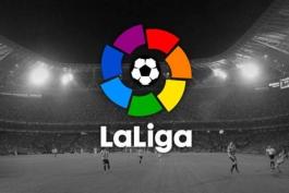 تیم منتخب فصل 2017/18 لالیگا از نگاه مرجع آماری اُپتا