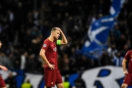 رم-سری آ-ایتالیا-پورتو-لیگ قهرمانان اروپا