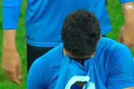 اروگوئه-کوپا آمریکا-Uruguay