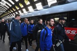 Inter-سری آ-ایتالیا