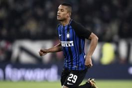 اینتر-سری آ-ایتالیا-Inter