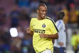 Inter-برزیل-ایتالیا-سری آ-اینتر