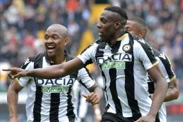 اودینزه-سری آ-ایتالیا-Udinese