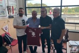 تورینو-سری آ-ایتالیا-Torino-Serie A