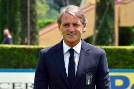 ایتالیا-تیم ملی ایتالیا-Italia-سرمربی تیم ملی ایتالیا