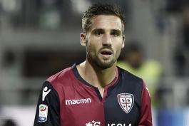 کالیاری-سری آ-ایتالیا-Cagliari