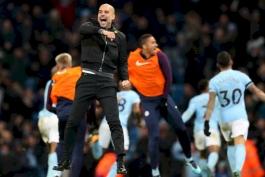 نکته آماری؛ قهرمان 5 فصل اخیر لیگ برتر انگلیس، تیمی آبی پوش بوده است