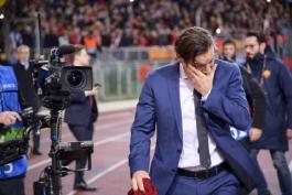 رم-لیگ قهرمانان اروپا-ایتالیا-رئال مادرید