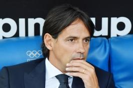 بحران مصدومیت در لاتزیو-لاتزیو-میلان-کوپا ایتالیا-ایتالیا-Lazio