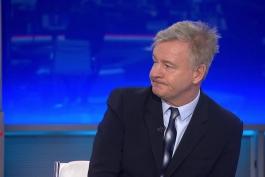 مسوت اوزیل-چارلی نیکولاس-آرسنال-لیگ اروپا-فینال لیگ اروپا-چلسی