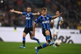 سری آ-اینتر-لاتزیو-آنتونیو کونته-Serie A-inter-lazio-Antonio Conte
