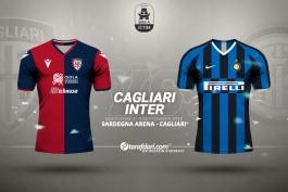 سری آ-2019-2020-اینتر-کالیاری-راجا ناینگولان-Serie A-inter-cagliari-radja nainggolan-