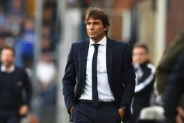 سری آ-سمپدوریا-اینتر-الساندرو باستونی-کریستیانو بیراگی-Serie A-inter-sampdoria-alessandro bastoni-cristiano biraghi