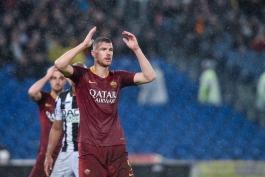 نقل و انتقالات اینتر-سری آ-نقل و انتقالات رم-Inter-Roma-Serie A