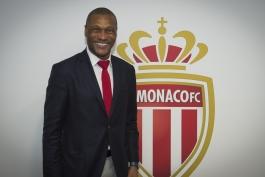 موناکو-مدیر ورزشی-monaco-Sporting Director
